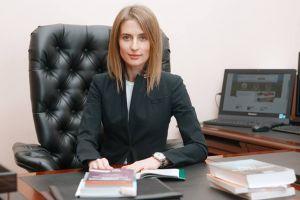 «Нижегородцам больше не нужны посредники при совершении операций с недвижимостью», - Оксана Штейн