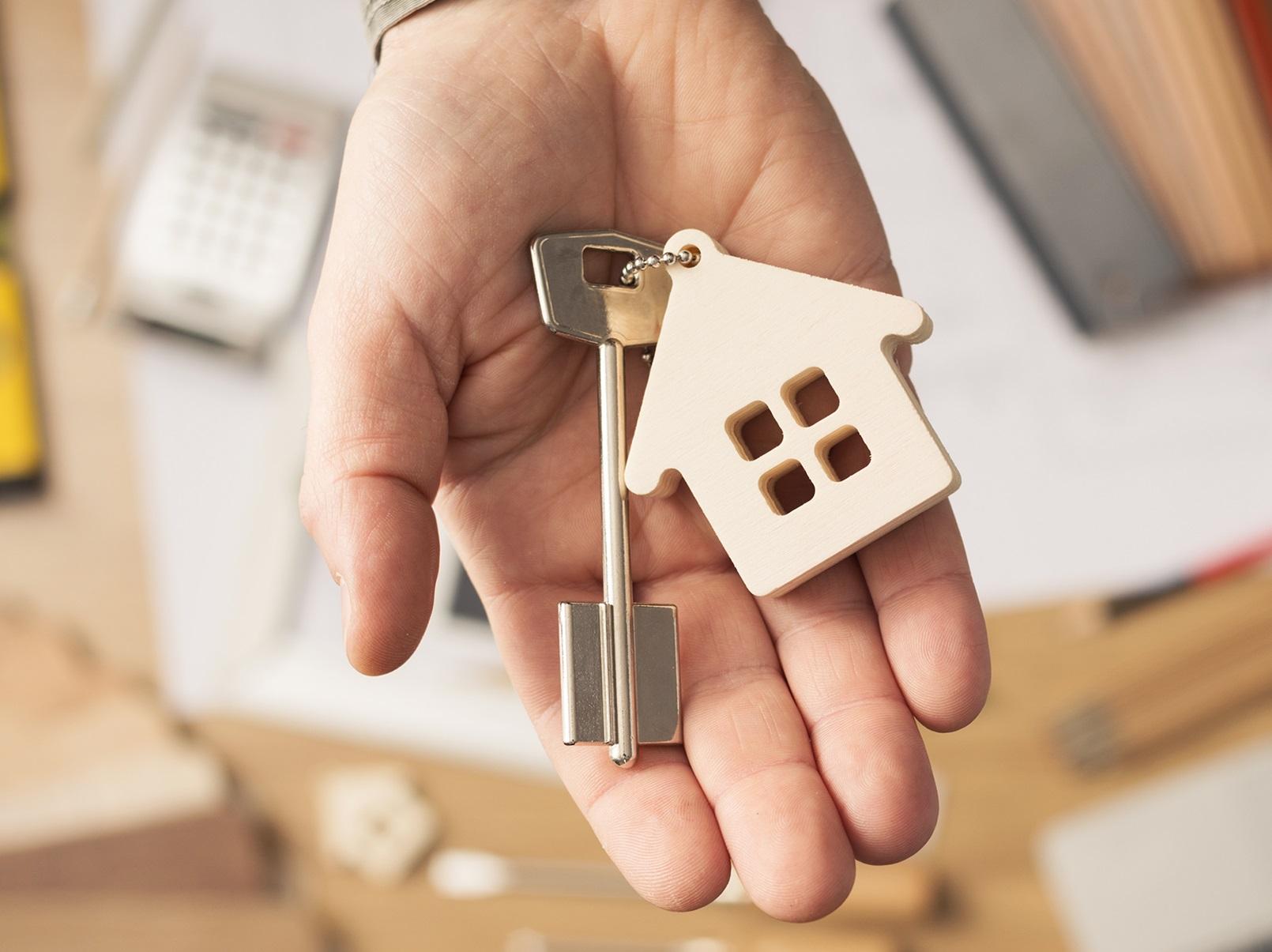 Как быстро продать квартиру - фото 1