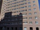 ЖК Дом на Троицкой - ход строительства, фото 44, Октябрь 2020