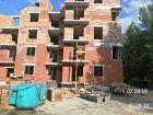 ЖК Дом на Курчатова - ход строительства, фото 54, Сентябрь 2019