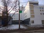 Жилой дом: ул. Сухопутная - ход строительства, фото 6, Декабрь 2020