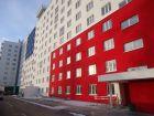 Жилой дом: ул. Сухопутная - ход строительства, фото 1, Декабрь 2020