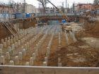 ЖК Дом на 16-й Линии - ход строительства, фото 21, Март 2021