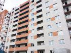Ход строительства дома № 67 в ЖК Рубин - фото 40, Июль 2015