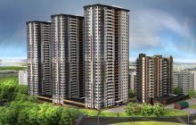 Жилищные комплексы нового поколения: какие тенденции складываются на рынке строящегося жилья