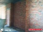 ЖК Бристоль - ход строительства, фото 93, Май 2019