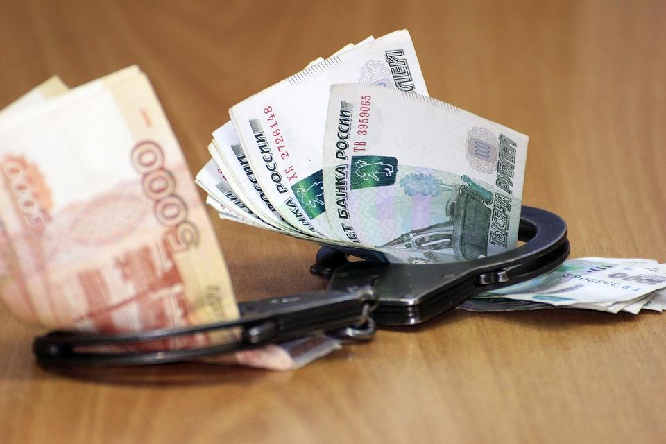 Главу строительной компании в Ростове будут судить за хищение больше 3,7 миллионов рублей