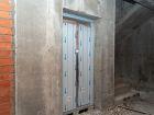 Клубный дом на Ярославской - ход строительства, фото 7, Июнь 2021