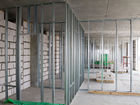 Комплекс апартаментов KM TOWER PLAZA - ход строительства, фото 48, Апрель 2020