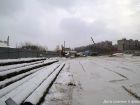ЖК На Высоте - ход строительства, фото 218, Февраль 2020