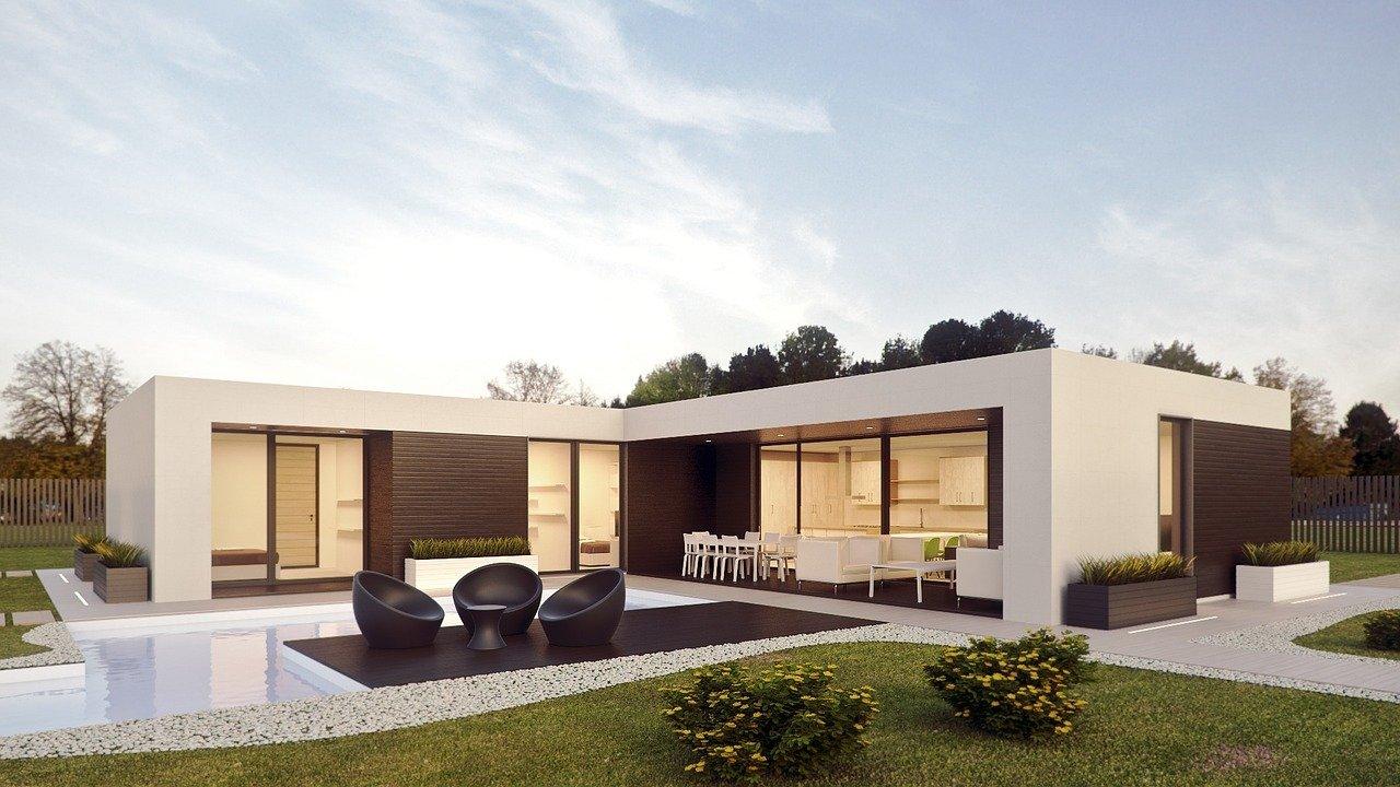 Компания ПИК построит первый модульный дом этой осенью