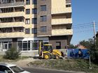 ЖК Вершина - ход строительства, фото 27, Сентябрь 2020