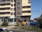 ЖК Вершина - ход строительства, фото 53, Сентябрь 2020