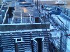 ЖК С видом на Небо! - ход строительства, фото 117, Январь 2018