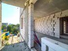 ЖК Каскад на Ленина - ход строительства, фото 551, Июль 2019