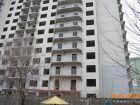 Жилой дом по ул.Минской 43/3 - ход строительства, фото 19, Январь 2020