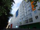 Жилой дом: ул. Сухопутная - ход строительства, фото 14, Июль 2020