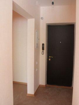 Дом № 1 в ЖК Мончегория - фото 6