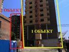 ЖК Гагарин - ход строительства, фото 2, Июль 2020