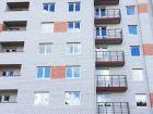 Ход строительства дома № 67 в ЖК Рубин - фото 50, Июль 2015