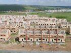 Ход строительства дома 3 типа в Микрогород Стрижи - фото 20, Июнь 2017
