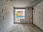 ЖК Каскад на Куйбышева - ход строительства, фото 138, Сентябрь 2018