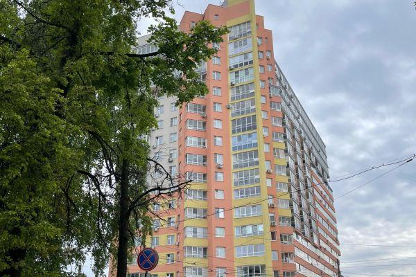 Полезная информация: как зарегистрировать права на недвижимость из другого города