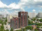 ЖК Царское село - ход строительства, фото 21, Июнь 2021