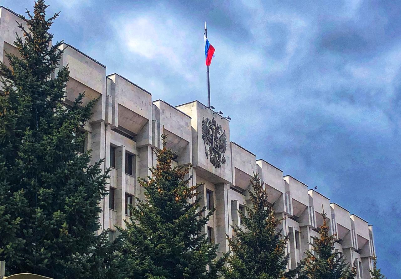 Новый министр энергетики и ЖКХ назначен в Самарской области