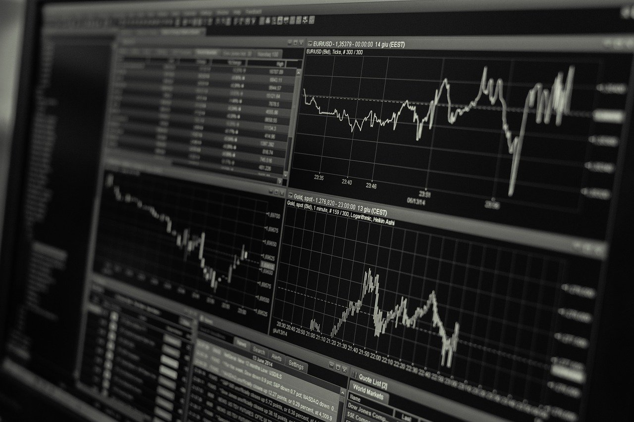 Квартиры уменьшатся, цены вырастут: эксперты рассказали, как COVID-19 меняет рынок новостроек России