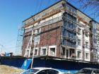 ЖК Зеленый квартал 2 - ход строительства, фото 5, Апрель 2021