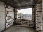 Жилой дом Кислород - ход строительства, фото 44, Февраль 2021