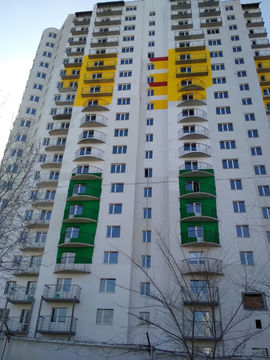 ЖК На Владимирской - фото 3