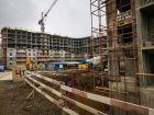 ЖК Сказка - ход строительства, фото 104, Январь 2020