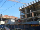 ЖК Дом на 17-й Линии, 3 - ход строительства, фото 44, Май 2019