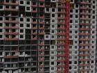 ЖК Сказка - ход строительства, фото 10, Март 2021