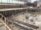 ЖК Гранд Панорама - ход строительства, фото 32, Декабрь 2020