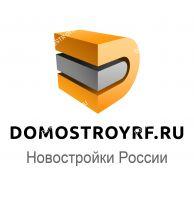1 комнатная квартира 42,6 м², ЖК Дом на Горького - планировка