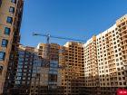 ЖК LIME (ЛАЙМ) - ход строительства, фото 15, Апрель 2021