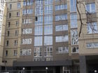 ЖК Дом на 17-й Линии, 3 - ход строительства, фото 3, Март 2020