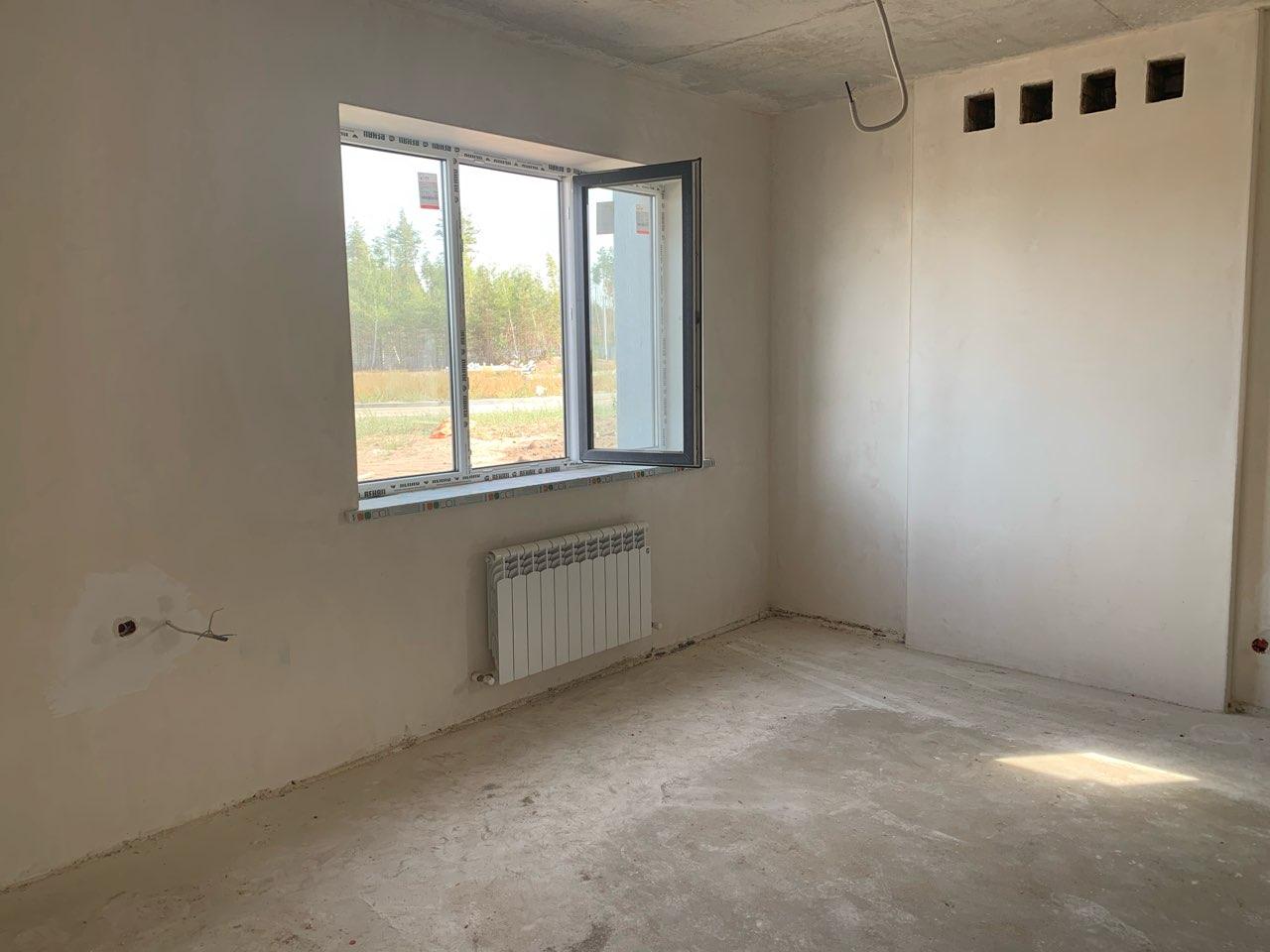 Главу Воротынского района обвиняют впредоставлении сиротам некачественного жилья - фото 1