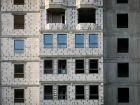 ЖК Каскад на Менделеева - ход строительства, фото 23, Октябрь 2020