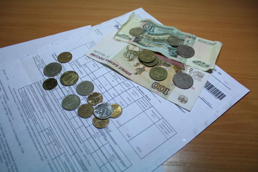 Сенатор Гладких: низкая инфляция даст возможность однократно повышать тарифы на ЖКУ