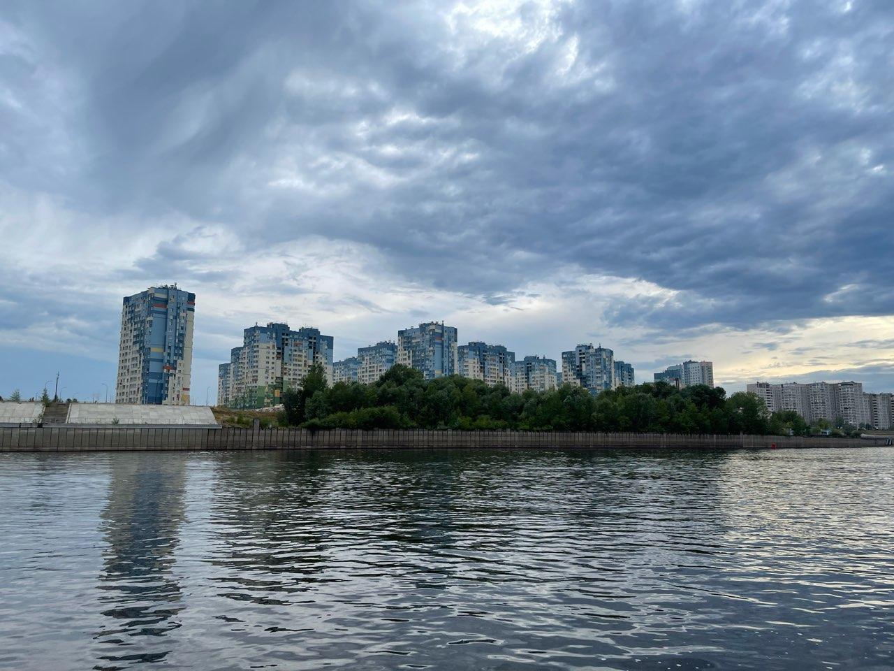 Самый дорогой «квадрат» жилья в Нижнем Новгороде обойдется в 145 тыс. рублей  - фото 1