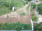 Ход строительства дома № 2 в ЖК Корица - фото 11, Август 2021