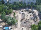 ЖК Дом на Маковского - ход строительства, фото 4, Июнь 2021