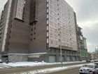 ЖК Дом на Троицкой - ход строительства, фото 42, Ноябрь 2020