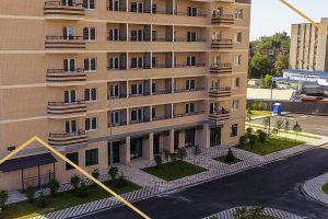 Количество зарегистрированных ДДУ в Ростовской области увеличилось на треть в июле 2020 года
