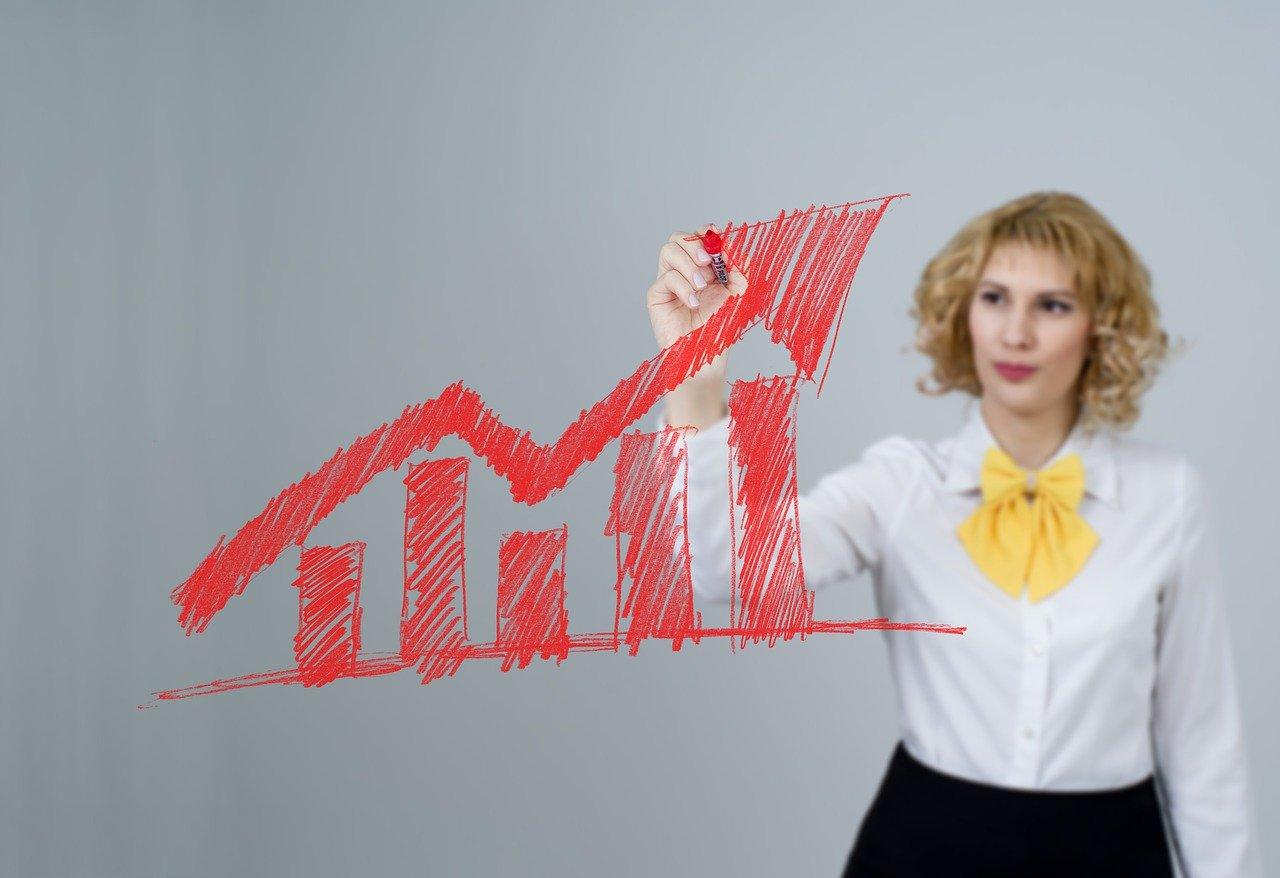 Средняя ставка по ипотеке может подняться выше 9% к концу 2021 года