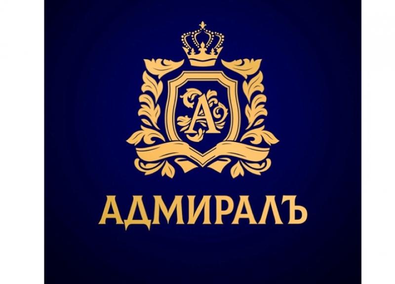 ЖК Адмиралъ - фото 2